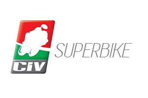 CIV Superbike