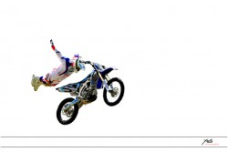 Gold Coast Bike Expo
