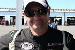 Larry Barford Jr