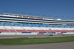 Las Vegas-Auto Club Speedway