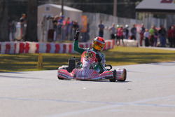 FWT Rotax MAX Challenge: Ocala