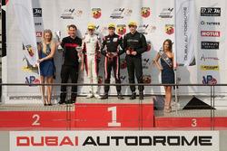 فورمولا4 الإماراتيّة
