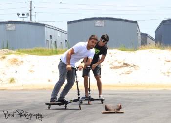 Brutphoto
