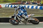 BRITISH SUPERMOTO 2012 REDNAL