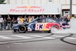 redbull-showcar-run-ukraine-18