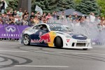 redbull-showcar-run-ukraine-28