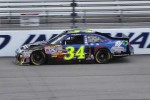 david-gilliland-patriotic-ford