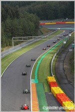 spa-six-hours-31
