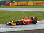 fabio-leimer-racing-engineering-gp2-team-2