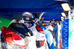 M-Sport Rally Team