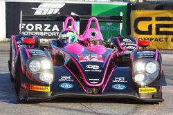 DAK Racing