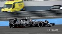 Ricciardo - Red Bull