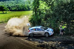 FIA European Rally Trophy