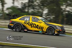 Flavio Andrade - Hot Car Competições