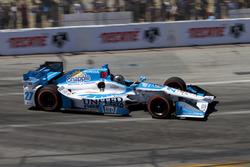 Long Beach Grand Prix 2016