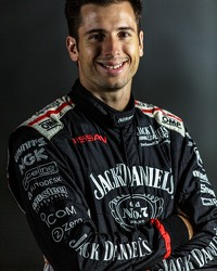RickKelly