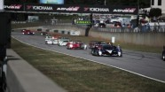 Petit Le Mans Sights & Sounds