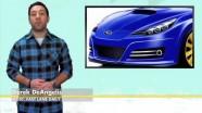 Subaru RWD Coupe Concept, Lamborghini Sedan, VW Scirocco to U.S.?
