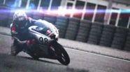 Red Bull MotoGP Rookies Cup 2011 - Assen - Teaser