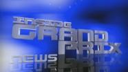 Inside Grand Prix News - Ahead of the GP of Europe