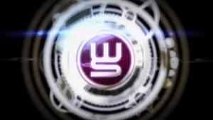 WSR Highlights - Hungaroring 2011