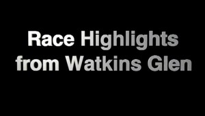 It is a CRASHapoloza highlight reel from Watkins Glen
