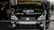 Rick Kelly Road to Bathurst - Day 5