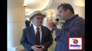Jack Roush Interview