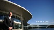 Vodafone McLaren Mercedes: prepared for the future
