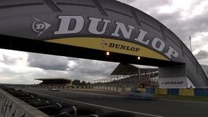 Level 5 Motorsports