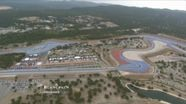 Blancpain Endurance Series - Paul Ricard , France (29 June -01 July, 2012)