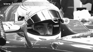 2012 Scuderia Ferrari Racing News n.11