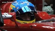 2012 Scuderia Ferrari Racing News n.19