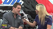 AMA Pro Video with Erik Buell on EBR Racing - Part 1