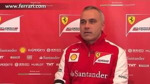 F138 - Interview with Corrado Lanzone