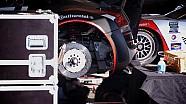24h Daytona 2013 - Start