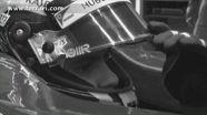 Scuderia Ferrari 2013 - Monaco GP Preview - Felipe Massa