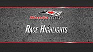 2013 Toronto 100 Highlights