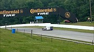 CASC GT Challenge June 22 2013 at Mosport aka CTMP