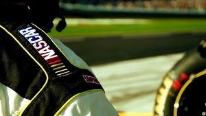 NASCAR - Daytona 500 2011