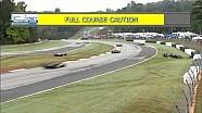 2013 Prototype Lites Road Atlanta Petit Le Mans