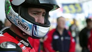 TT Legends Documentary -- Episode 2 - The Bol D'Or -- 24hr race
