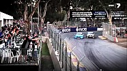 Clipsal 500 - Highlights