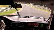 Onboard Nordschleife 24h Quali-Race #8