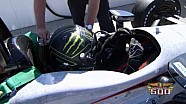 2014 Indy 500 Rookie & Refresher Test