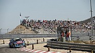 FIA WORLD RALLYCROSS CHAMPIONSHIP, #MontalegreRX, PORTUGAL 2014: DAY ONE