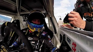 Tyler McQuarrie all GoPro #FDMIA (CRASH)