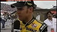 Nascar Quotes: What Did You Say? 19