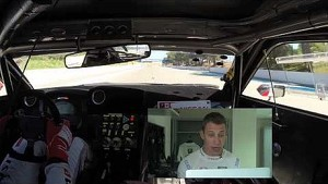 Paul Ricard - How to Race it in a GT-R GT3! Onboard with Guide.