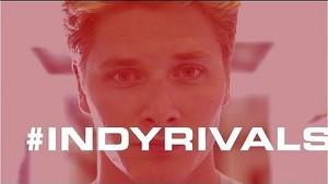 #IndyRivals: Josef Newgarden